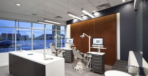 Walt Ortho Patient Area Chairs
